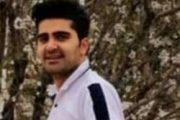فیلم؛ پدر داغدیده پویا: قاتلان فرزندم ایرانی نیستند