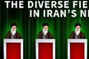 واکنش آمریکا به سیرک انتخاباتی امام خامنه ای