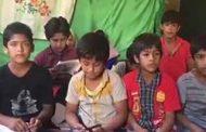روز جهانی؛ وضعیت فلاکت بار آموزش در ایران