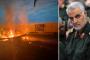 نام نویسی حزب اللهی ها برای عملیات انتحاری