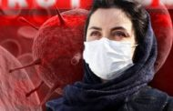تلفات ویروس کرونا؛ چرا ایران در مقام دوم است؟