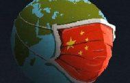 اعلام نخستین مرگ از یک ویروس جدید در چین