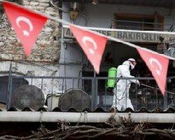 ترکیه؛ شتاب نگرانکننده کرونا/نگرانیها برملا می شود