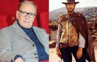 آهنگساز ایتالیايی فیلم خوب، بد، زشت درگذشت+فیلم