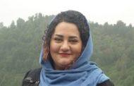پروندهسازی در زندان و بازهم حبس برای آتنا دائمی