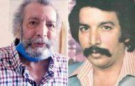 بهمن مفید هم رفت؛ سرطان او را نکشت، غصه کشت