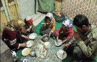 مردم آبگوشت که هیچ اشکنه هم نمیتوانند بخورند
