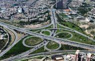 فاجعهای دهشتناک تر از بیروت در کمین تهران است!