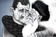 مقام اروپايی: پیام مهمی به همه دیکتاتورهای جهان