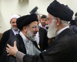 پیام وزارت خارجه آمریکا به قضات تبهکار خامنهای