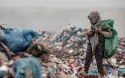 بارداری دختر ۱۴ساله زباله گرد برای فروش فرزند