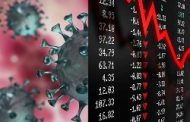 اروپا؛ کرونا امیدها برای احیای اقتصاد را از بين برد؟