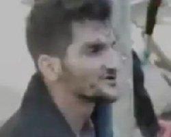 هر روز یک فاجعه در ایران تحت حاکمیت خامنهای + فیلم