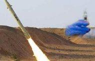 انسولین بهتر است یا موشک؟! پاسخ پاسداران خامنهای