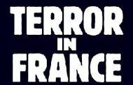 اظهارات اردوغان همزمان با سربریدن کشیش فرانسوی