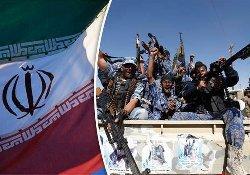 حمله دو قایق بیسرنشین به تاسیسات نفتی در عربستان