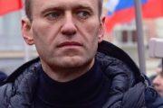 مخالف پوتین در بازگشت به روسیه بازداشت می شود؟