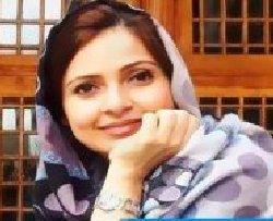 حکم فعال زنان در دیوانه  خانهای بنام جمهوری اسلامی