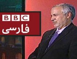 دریوزه گی اصلاح طلب قلابی برای بازگشت به ایران