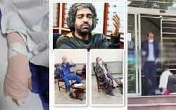 قتل و خشونت؛ چرا هموطنانمان این همه بیرحم شدهاند؟