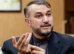 فیلم؛ واکنش هیئت عراقی به یاوه گويی حاج قاسم دیپلماسی