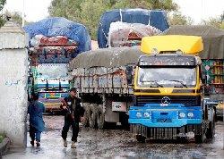 اقتصاد افغانستان تنها چند هفته با فروپاشی فاصله دارد