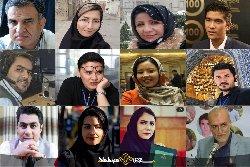 روزنامهنگاران افغان: جو بایدن ما را تنها گذاشت و رفت