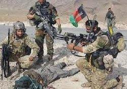 افغانستان؛ سفیر سابق: جنگ اصلی هنوز آغاز نشده است