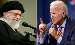 خامنهای: دولت کنونی آمریکا هیچ فرقی با دولت قبل ندارد