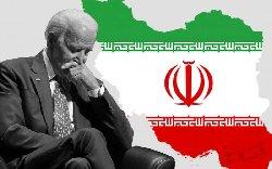 رژیم ایران؛ بایدن باید تا دو ماه دیگر تصمیم مهمی بگیرد