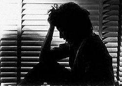 گزارش تکاندهنده؛ اختلال روانی ۵۰ درصد از ایرانیها