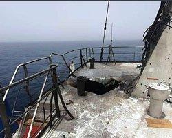 حمله مرگبار پاسداران در خلیج عمان؛ یک نُقطه عطف