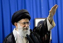 ورود خامنهای به جدال بر سر وزیر پیشنهادی اطلاعات