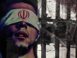 گزارشگر ویژه: وضعیت حقوق بشر ایران رو به وخامت