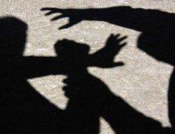 احتمال آزار جنسی سه دختر نوجوان پس از بازداشت+عکس