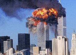 طالبان؛ عوامل مرتبط با تروریستها به آمریکا نفوذ کردند
