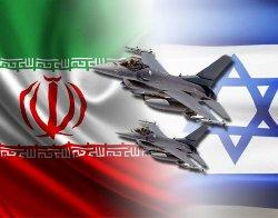 اسرائیل: کشف پایگاه جدید در ایران/زمان اقدام فرارسیده است