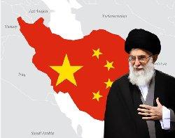 چرا آمار فروش نفت ایران به چین محرمانه شده است؟