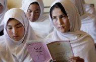 توئیت؛ معنای حمایت تمام قد کیهان خامنهای از طالبان!