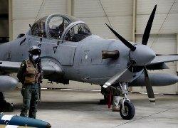 نگرانی سازمانهای حقوق بشری از سرنوشت خلبانهای افغان