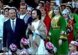 چرا احمد مسعود این همه برای ایرانیان محبوب شد؟ + فیلم