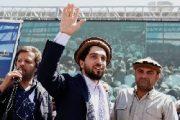پیام احمد مسعود به مردم ایران؛ خرم آن روز کزین منزل....