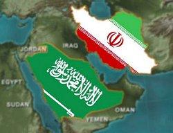 اختلافات جمهوری اسلامی و عربستان دوباره سر باز کرد