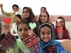 قتلگاهی برای دانشآموزان با استعداد بلوچ؛ تکاندهنده