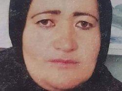 مزدوران عرب زن باردار افغانی را ناجوانمردانه کشتند