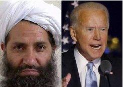 آمریکا: از تغییر رفتار و رویکردهای طالبان مطمئن نیستیم