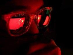 حفره امنیتی؛ هشدار نسبت به خرید تلفنهای هوشمند چینی