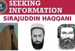واکنش تند تروریستهای طالبان به اطلاعیه دیروز افبیآی