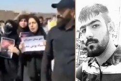 زندان یا قتلگاه؟! دومین قتل زندانی طی چند روز در تهران