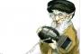 طالبان؛ متن مکالمه بایدن و اشرف غنی: هر دو در خواب!